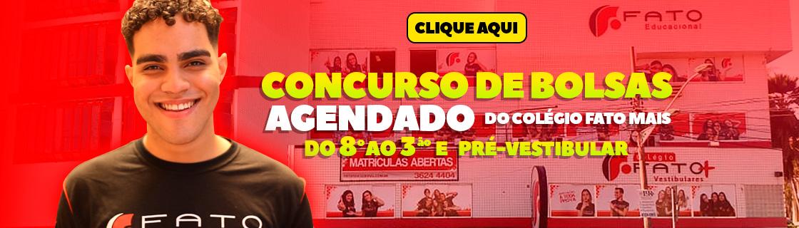 Banner-Concurso-de-Bolsas-Agendado-Site