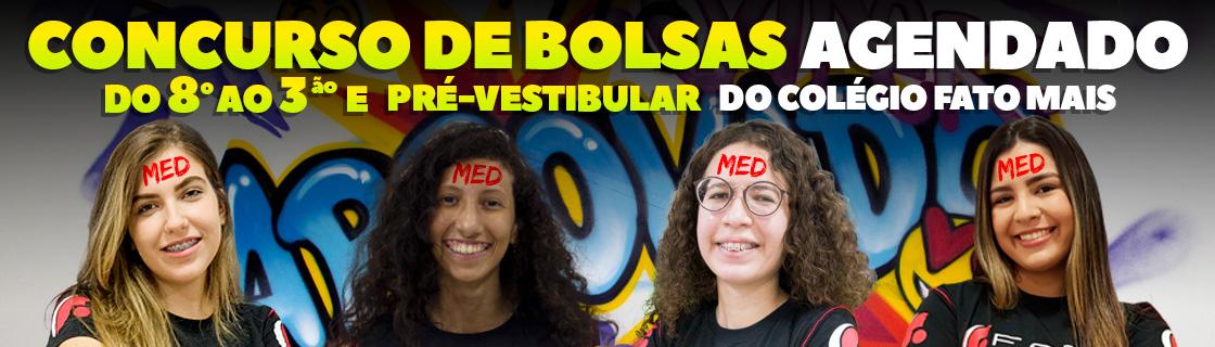 Banner-Hotsite-Concurso-de-Bolsas-Agendado