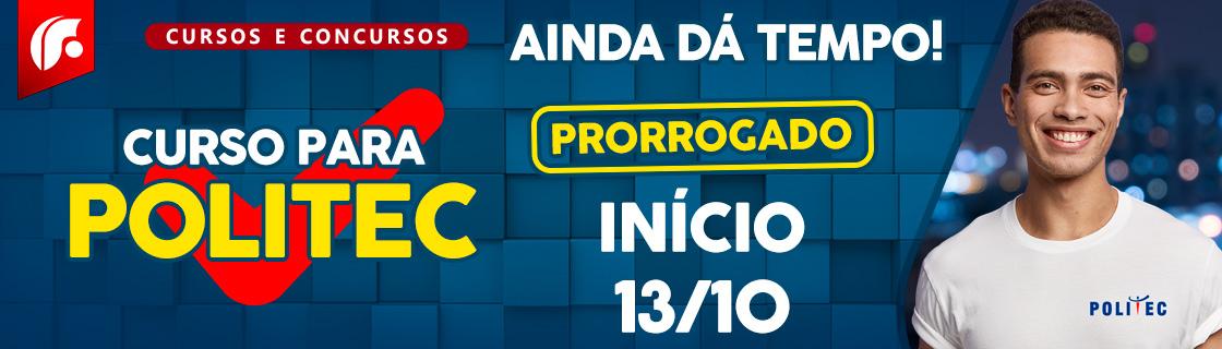 Politec---Site-Novo-PRORROGADO-1120x320