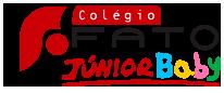logo-fato-baby-002